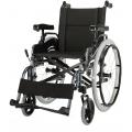 Bariatric-Heavy-Duty-Wheelchairs